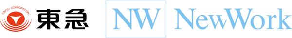 NewWork
